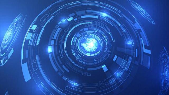 镇海科技市场敲响全省科技拍卖第一锤 总成交价1338万元 溢价率41%