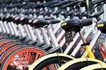 共享单车红包存漏洞 有人钻空子足不出户日进千元