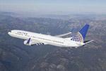 美联航出整改措施:减少超售机票情况但不禁止