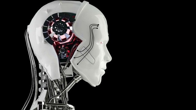 GMIC北京2017全球领袖峰会:让人工智能从创新到创业