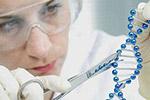 基因医疗将获国家系列政策支持