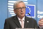欧盟开出英国脱欧条件:分手费600亿英镑