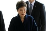朴槿惠受贿案:今日首次预审 朴槿惠是否出席受关注