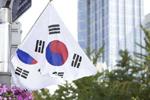 """韩国央行:""""萨德""""令韩旅游业赤字规模创历史最高"""