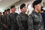 """韩国首次举行总统选举""""事前投票"""""""