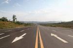 28省取消二级公路收费 取消高速公路收费还会远吗?