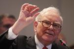 谈中国股市 谈去世后安排 巴菲特亮相股东大会