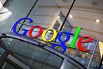 谷歌向意大利支付3亿欧元拖欠税款 结束税务之争