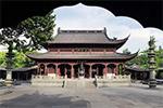 """中纪委点赞 浙江""""家风旅游""""成新风尚"""