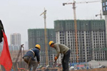 房冷地热 4月中国50城地价创7年新高