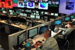 揭秘勒索病毒背后黑客组织:偷了美政府网络战武器库