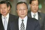 韩总统特使李海瓒今日来华 携带文在寅亲笔信