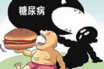 中国发现抗糖尿病药物关键钥匙,有望降低用药成本
