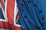 """欧盟高官嘲笑英国是21世纪的""""失败者"""""""