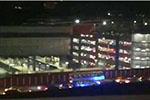 英国曼彻斯特体育场发生爆炸 警方已确认造成死伤