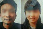 两名中国人在巴基斯坦遭绑架 中方要求尽快解救