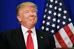掏空美国经济?特朗普首份国防预算大涨10% 鹰派仍嫌太少