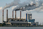 环保部督查组两天检查734家企业 超600家存环境问题