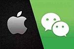"""苹果收打赏""""过路费""""涉不当竞争 网友:应启动反垄断调查"""