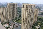 副局长侵占安置房近30套 杭州纪委首次披露该案细节