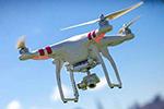 注意了! 8月31日前须完成无人机实名登记注册