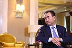 王健林亏两亿卖掉了西班牙大厦,其他项目也决定不投资了