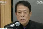 日本APA酒店老板出新书否认南京大屠杀:中国人捏造