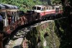 印媒称印度铁路赶上中国需30年:过去70年都做错了