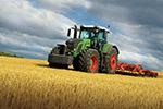 财政部、农业部出台意见 引导社会资本进入农业领域