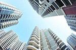 楼市红五月不红:热点城市成交萎缩 融资压力渐增
