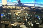 波音:计划明年测试自动驾驶飞机 技术已基本成熟