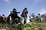 刚果(金)东部发生集体越狱事件 900多人出逃