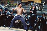台媒称西方对华人印象刻板:人人打乒乓 个个会功夫