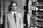 世界首个非冯・诺依曼处理器获8000万资助