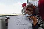 肯尼亚民众眼中的蒙内铁路