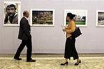 2017中国・南亚东南亚国际摄影展在昆明举办