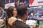 E3电子娱乐展开幕