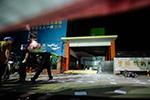 江苏一幼儿园门外爆炸:已致8死65伤 初步判定为刑案