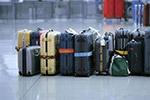 朝鲜谴责美20多人抢走朝外交官行李 称是主权侵犯