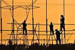 上网电价7月1日将变相上调 有望缓解火电亏损困局