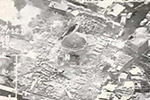 IS犯下又一罪行:炸毁有800多年历史的努里清真寺