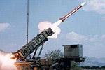 美军导弹拦截测试失败 两枚导弹均未被找到