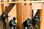 """美军宣布""""基地""""也门分支头目被打死"""