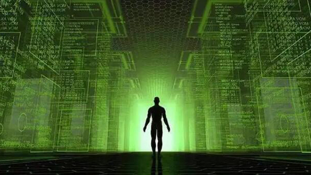 李开复:面对呼之欲出的人工智能时代,我最担心什么