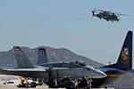 美军F35战机首次飞抵冲绳基地 恐引发民众反弹