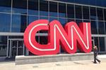 """CNN被曝故意炮制""""通俄门""""等新闻以提高收视率"""