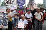 日媒:近八成韩国原慰安妇已同意或有意接受现金