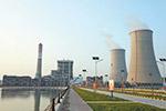 中巴经济走廊首个大型能源项目:萨希瓦尔电站投产发电