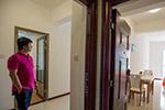 武汉推出首批大学生人才公寓