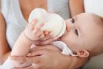 澳洲销售的三种婴幼儿奶粉含纳米颗粒 澳专家:无害